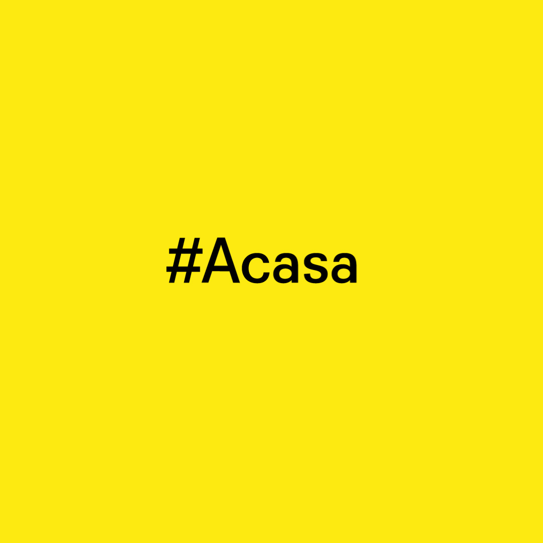 #Acasa #Alab